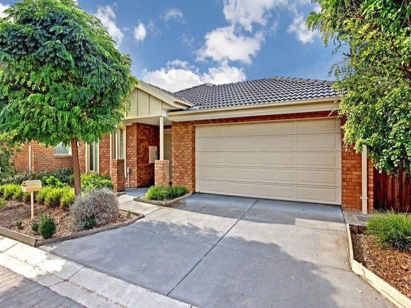 1 Rosewood Lane, South Morang, Vic 3752