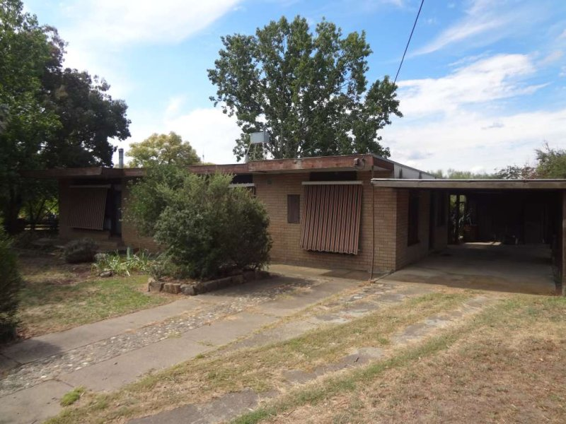 277 Waters Lane, Colac Colac, Vic 3707
