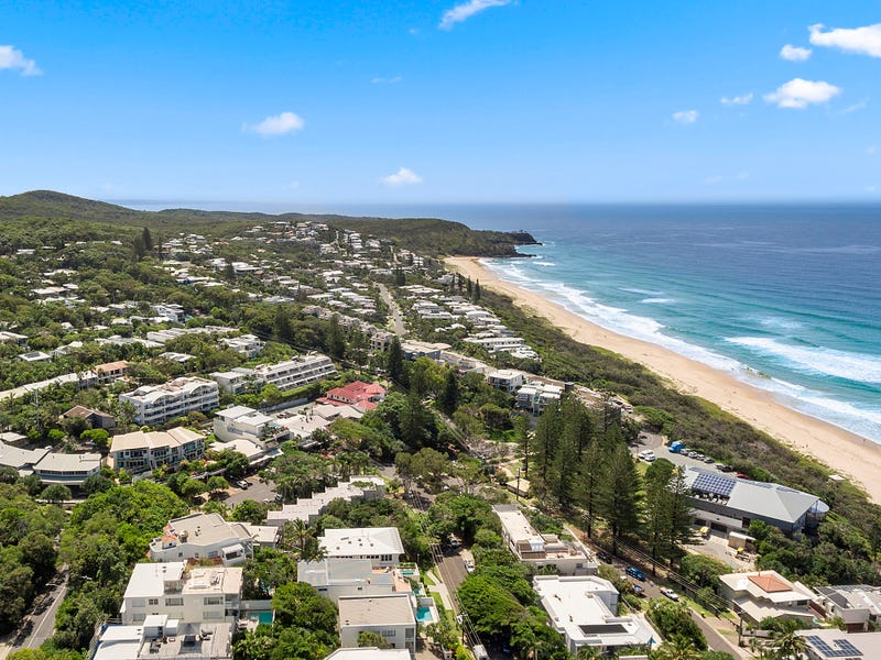 35 Pacific Avenue, Sunshine Beach, Qld 4567