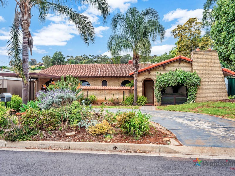 121 Stanford Road, Salisbury Heights, SA 5109