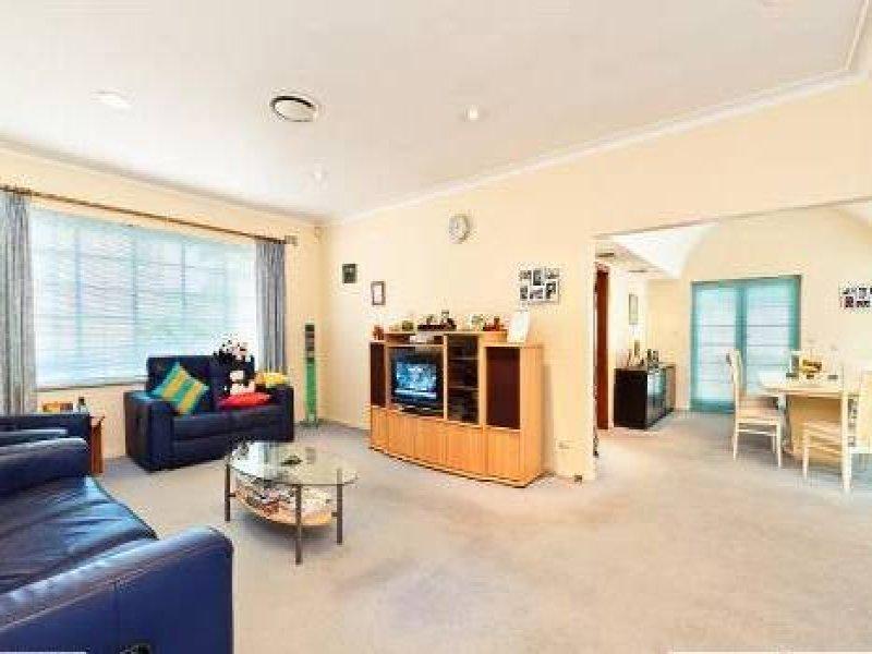 Address available on request, Killara, NSW 2071