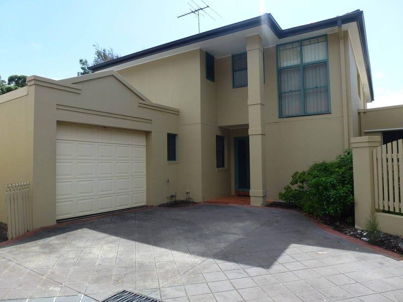 3/91-93  Caringbah Road, Caringbah, NSW 2229