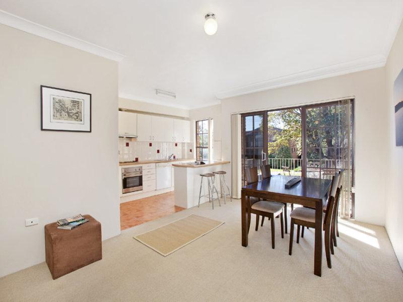 12/25-31 Alexandra Street, Drummoyne, NSW 2047