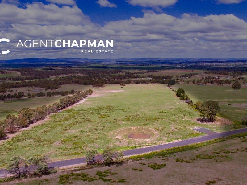 Lot 51/268 Howards Drive, Mount Rankin, NSW 2795