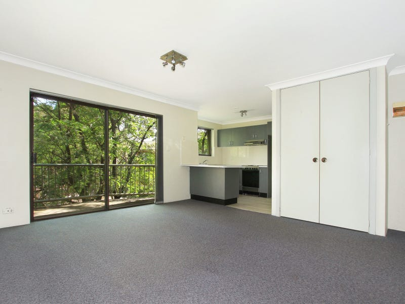 21/6-12 Hindmarsh Avenue, North Wollongong, NSW 2500