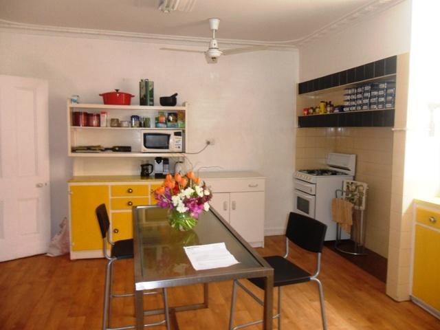 226 High Street, Fremantle, WA 6160