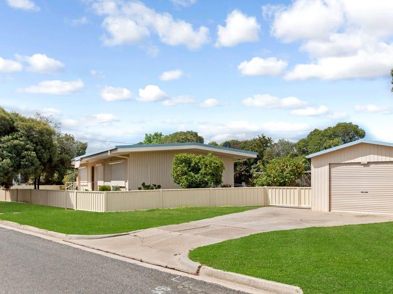 5a McLean Street, Yarrawonga, Vic 3730