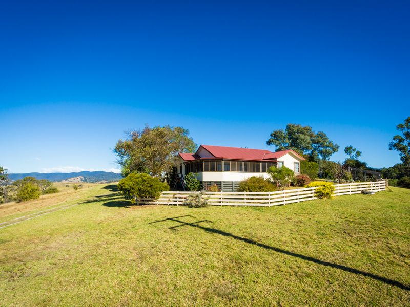 189 Mogilla Road, Candelo, NSW 2550