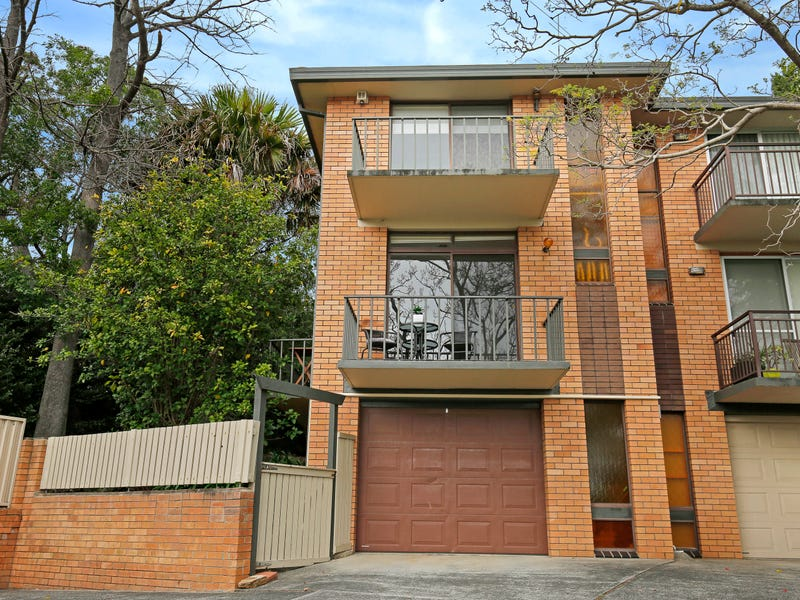 1/126 Robsons Road, West Wollongong, NSW 2500