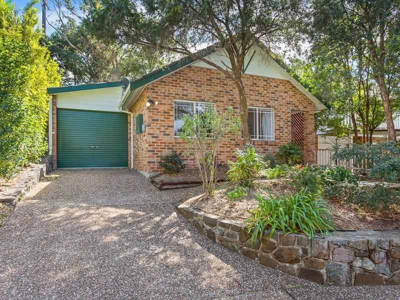9/10-12 Brown Street, Kiama, NSW 2533