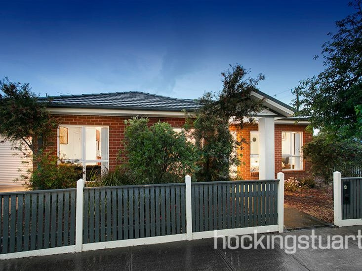 79 Corrigan Avenue, Brooklyn, Vic 3012