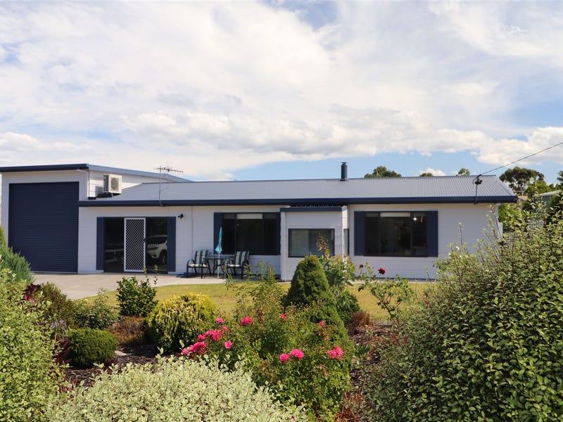 184 St Helens Point Road, Stieglitz, Tas 7216