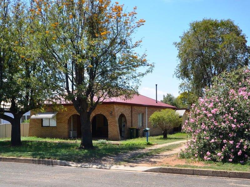 95 Laidlaw Street, Boggabri, NSW 2382