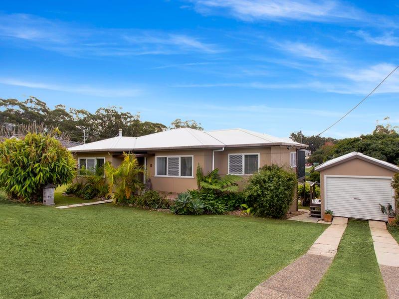 2 Newry Street, Urunga, NSW 2455