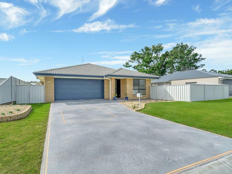 63 Scullin Street, Townsend, NSW 2463