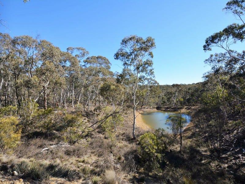 334 Lochaber Road, Capertee, NSW 2846