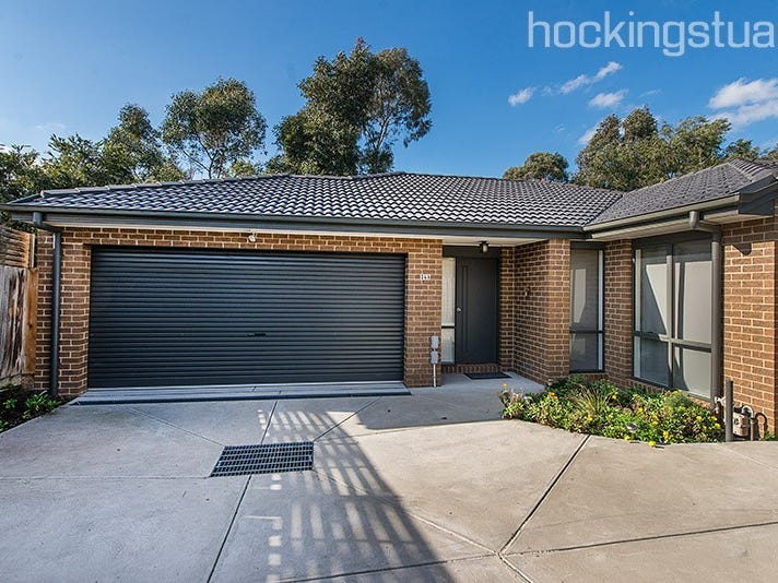 34A Blackwood Drive, Narre Warren, Vic 3805