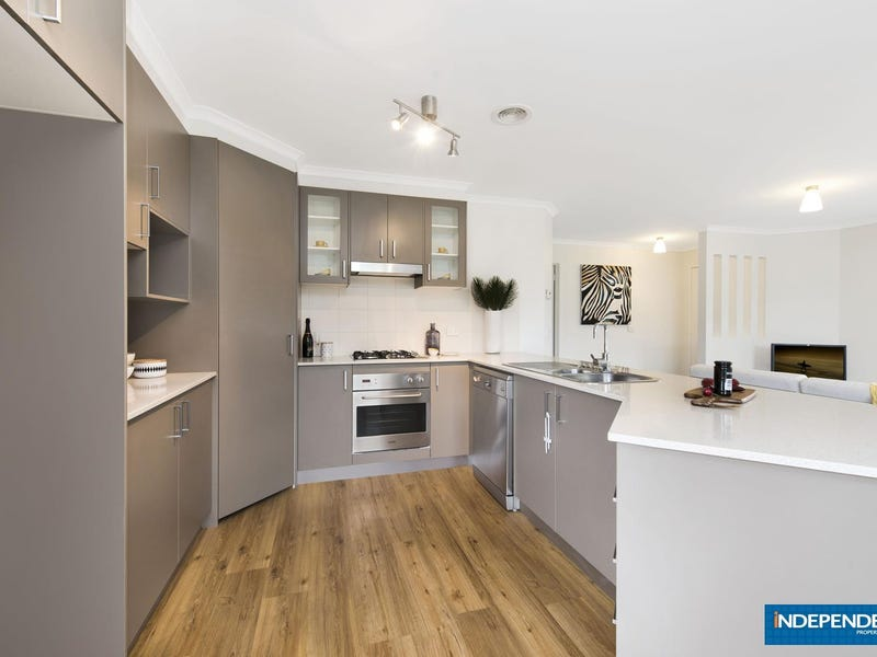 6/7 - 9 Waterloo Street, Queanbeyan East, NSW 2620