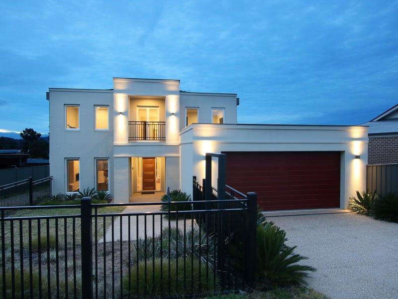 312 Borella Road, Albury, NSW 2640