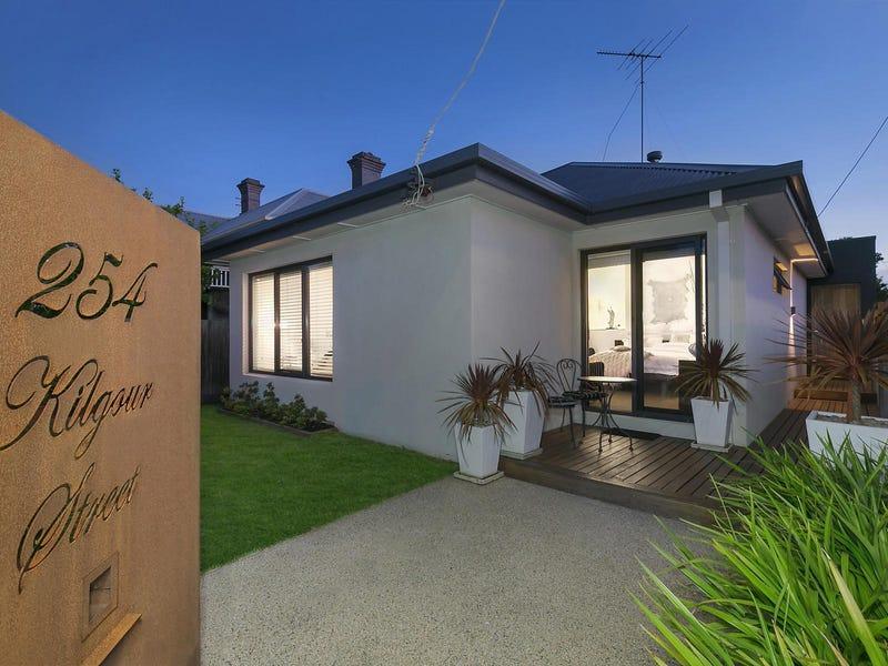 254 Kilgour Street, East Geelong, Vic 3219