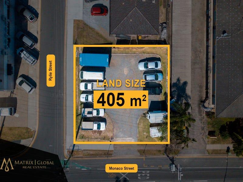 6 Monaco Street, Surfers Paradise, Qld 4217