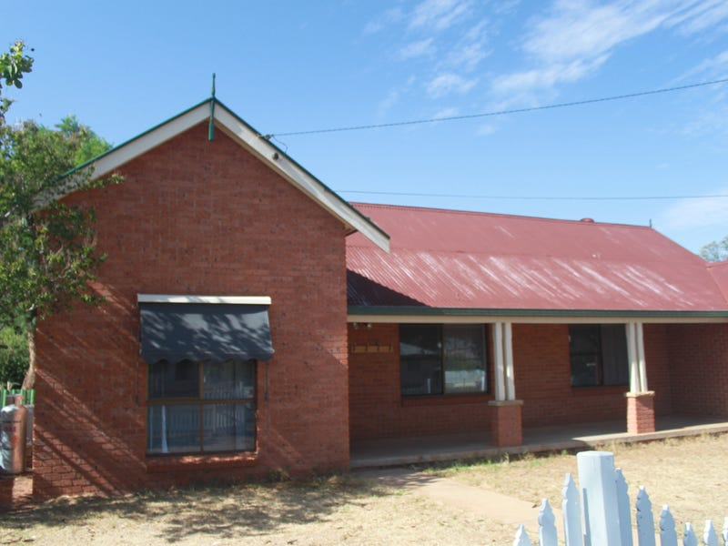 98 Molong Street, Condobolin, NSW 2877