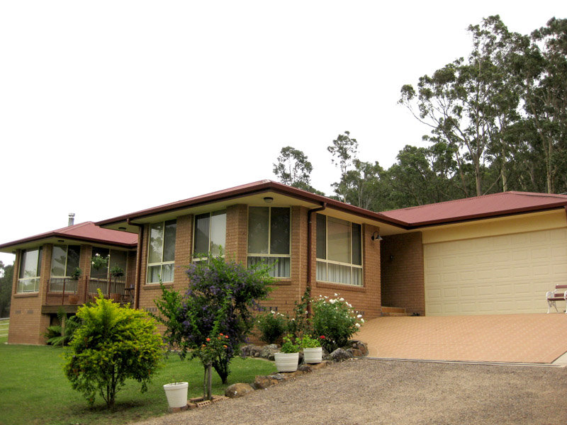64 Six Mile Road, Eagleton, NSW 2324