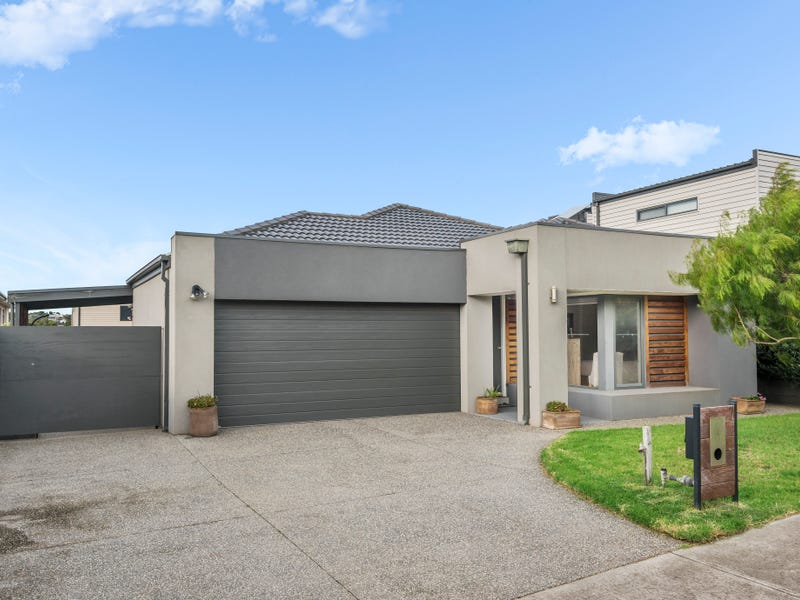 7 Seashell Place, Curlewis, Vic 3222