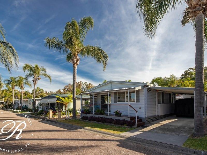 Unit 109/88-96 Holdom Road, Karuah, NSW 2324