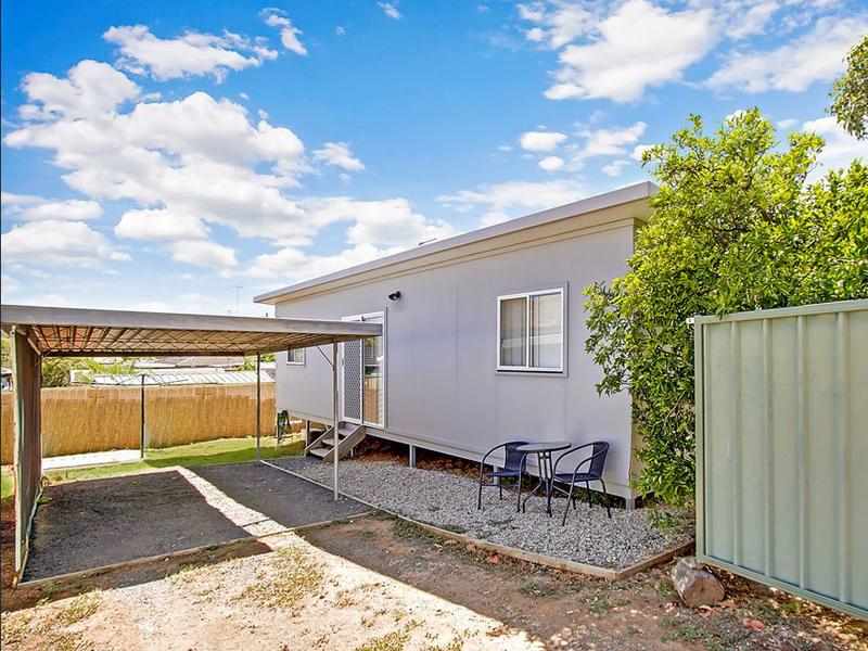 9A Grace Street, Kingswood, NSW 2340