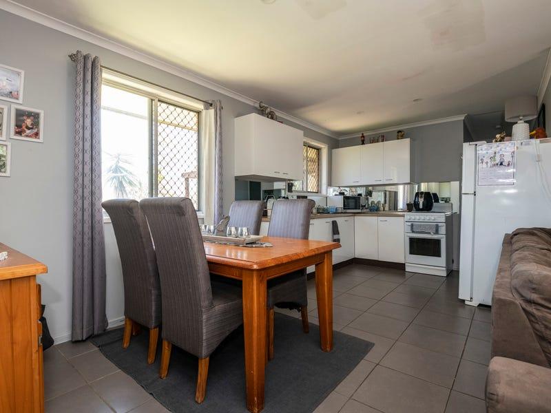 1 -2/61 Mount Perry Road, Bundaberg North, Qld 4670