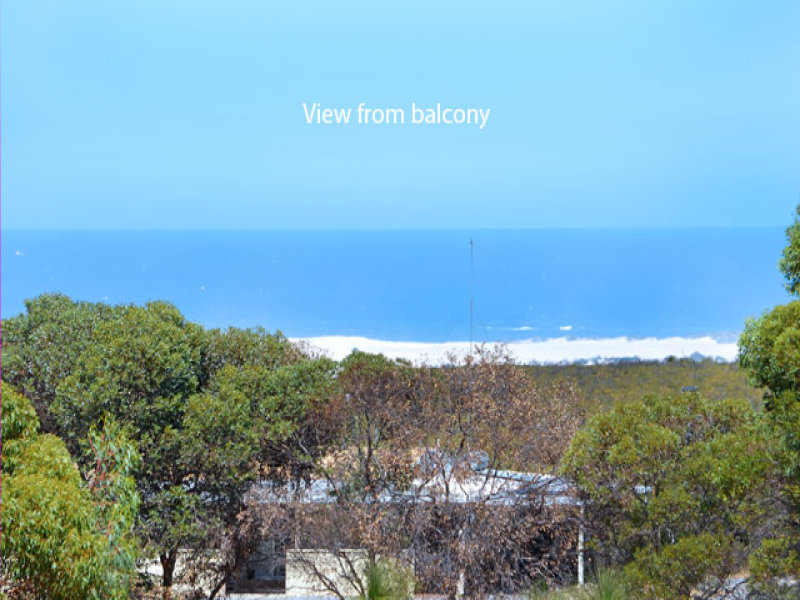 42 Ocean Place, Lancelin, WA 6044