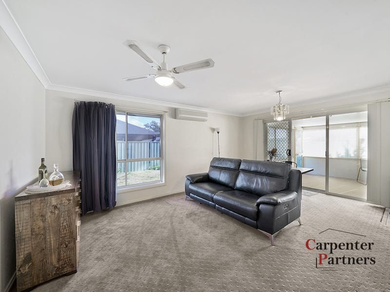 9/24 Macquarie Place, Tahmoor, NSW 2573