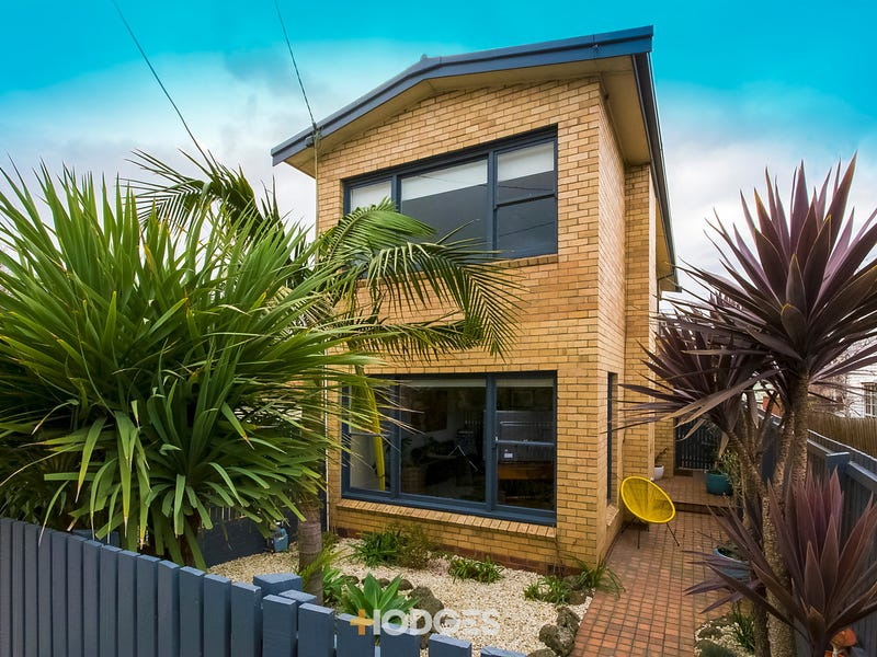 1/2 Grandview Grove, Drumcondra, Vic 3215