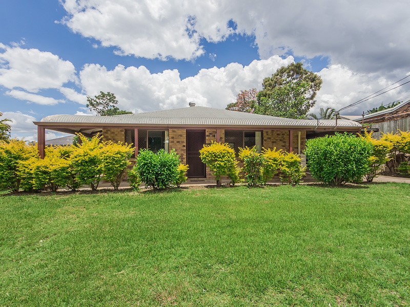 17 Batman Drive, Redbank Plains, Qld 4301