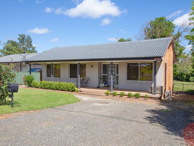 5 Station Lane, Lochinvar, NSW 2321
