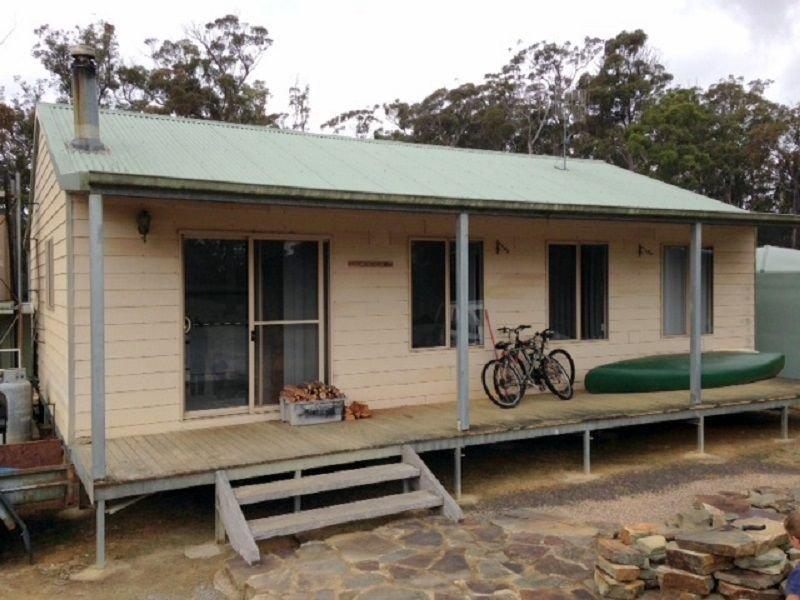 4365 Princes Highway, Timbillica, NSW 2551
