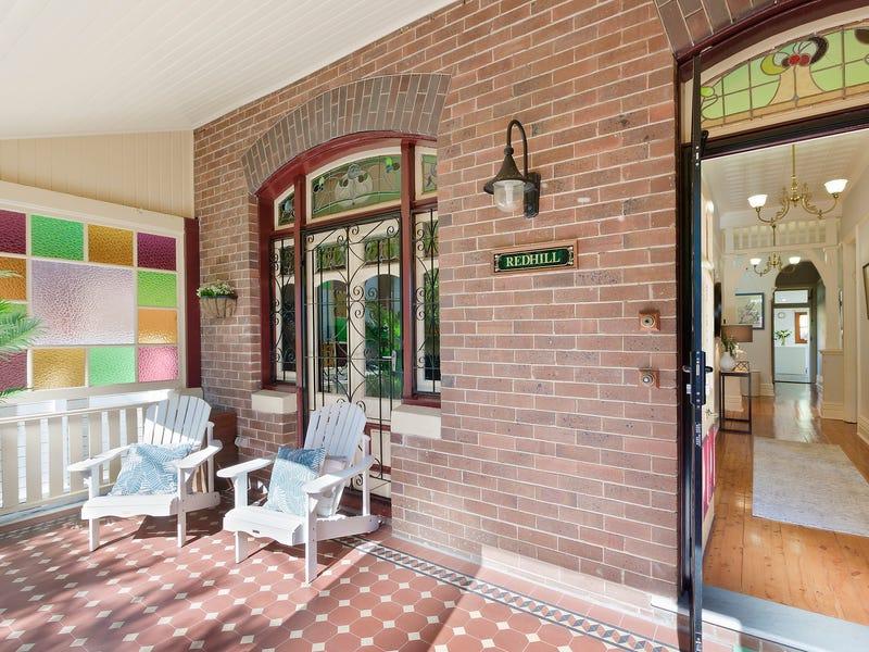 23 Fairlight Street, Fairlight, NSW 2094