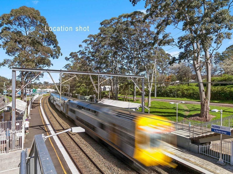 53 Wakool Crescent, Woongarrah, NSW 2259