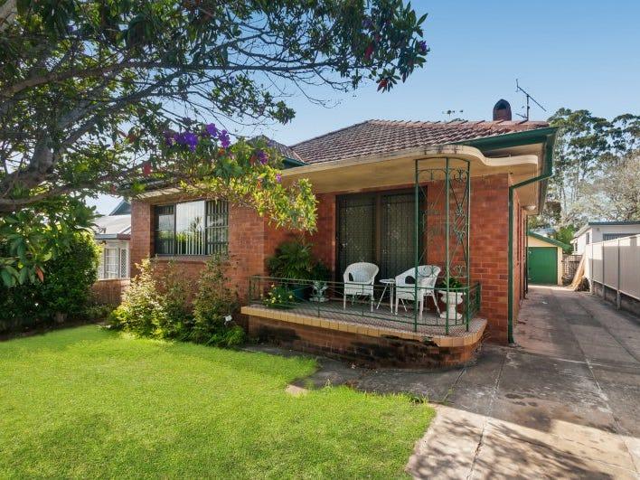 110 The Avenue, Mount Saint Thomas, NSW 2500