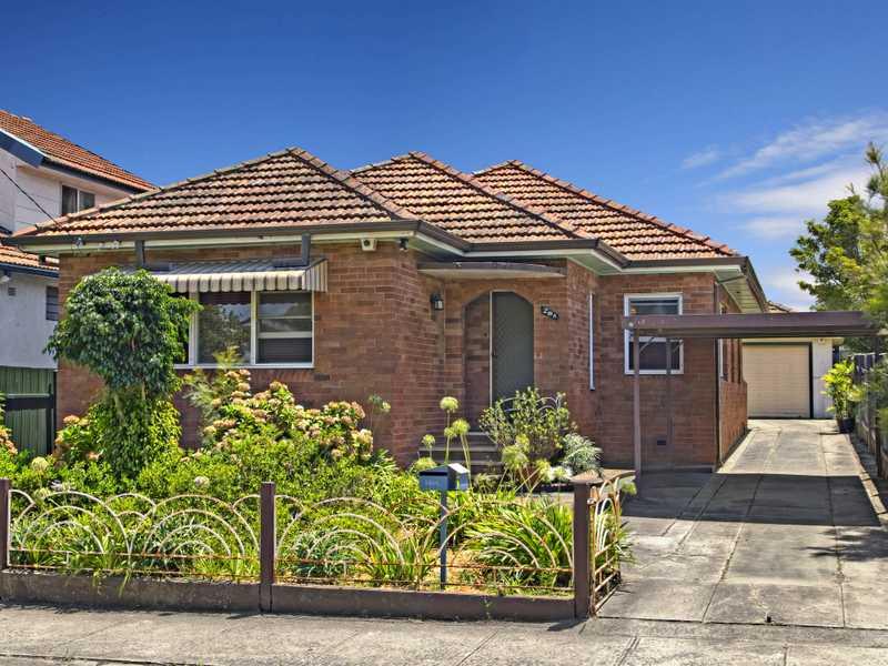 28A Ann Street, Enfield, NSW 2136