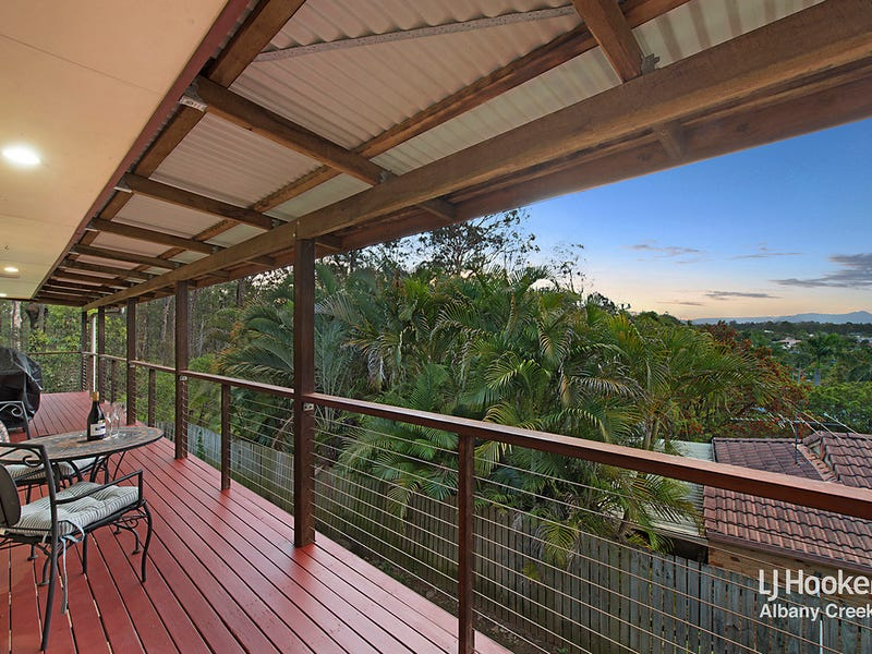 38 Jinker Track, Albany Creek, Qld 4035