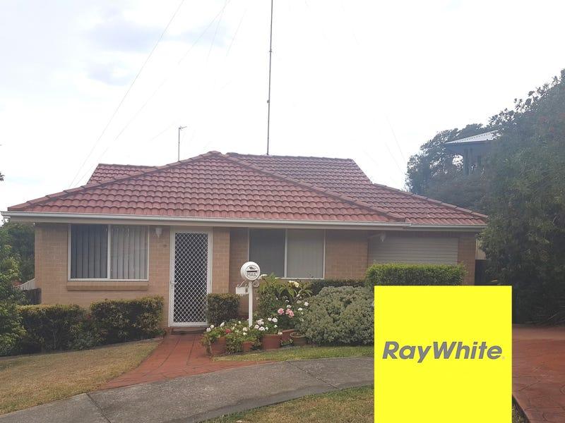 4/11-13 Colville Street, Flinders, NSW 2529