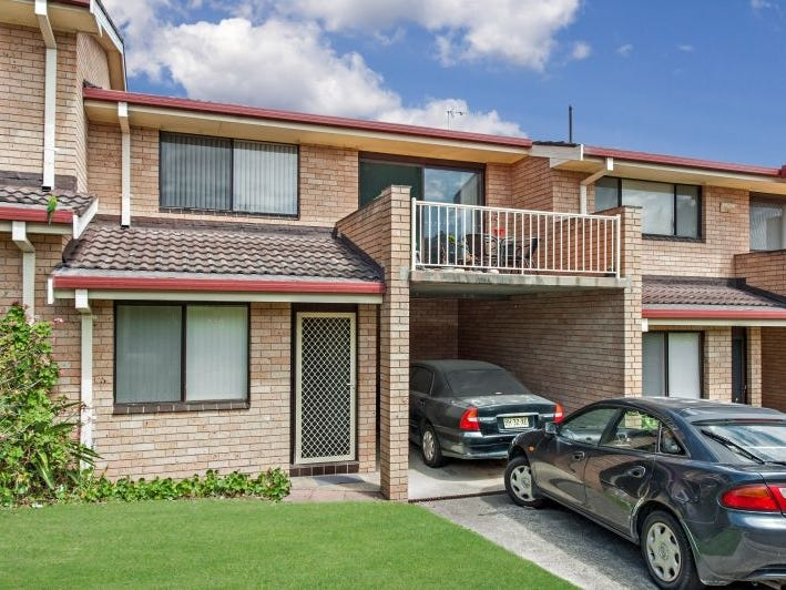 9/111-113 South Street, Ulladulla, NSW 2539