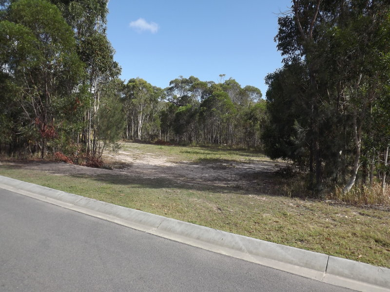 Lot 8, Inverness Court, Wondunna, Qld 4655
