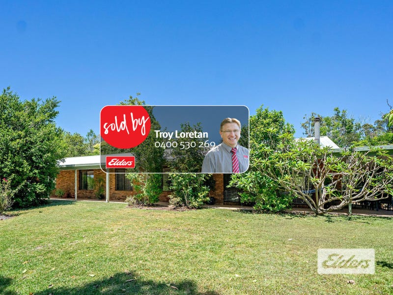 8 Iluka Circuit, Taree, NSW 2430