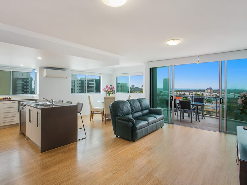 19/20-22 Thomson Street, Tweed Heads, NSW 2485