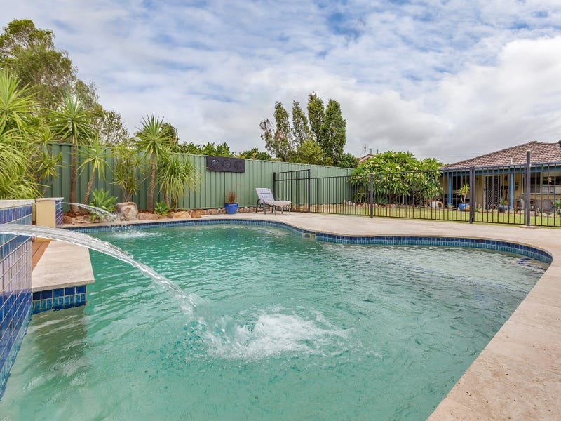 37 Frewin Avenue, Woodberry, NSW 2322