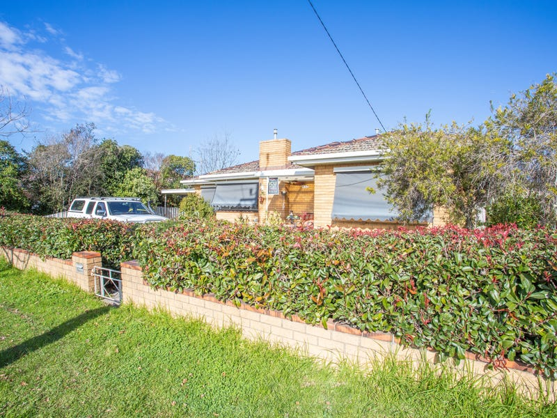 457 Logan Road, North Albury, NSW 2640