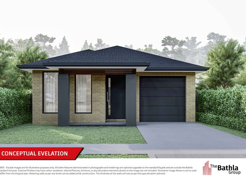 14 Galaxy Street, Schofields, NSW 2762